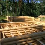 Строительная площадка изготовителя(6)