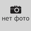 camera_01