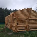 Строительство дома(1)