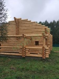 Строительство дома(2)